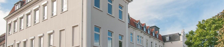 Schulleitung Liebfrauenschule Vechta